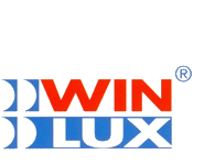 images/logos/logowinluxr_185.png